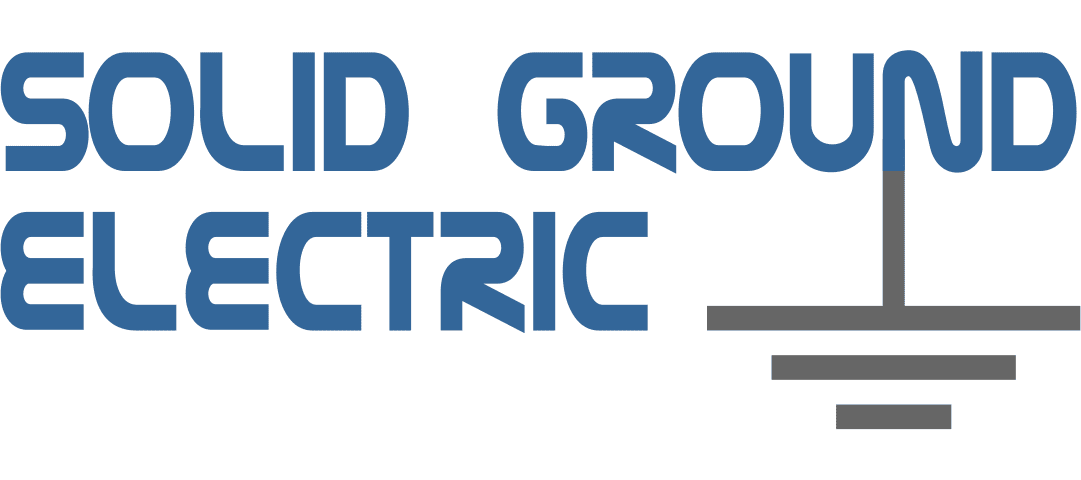 Solid Ground Electric